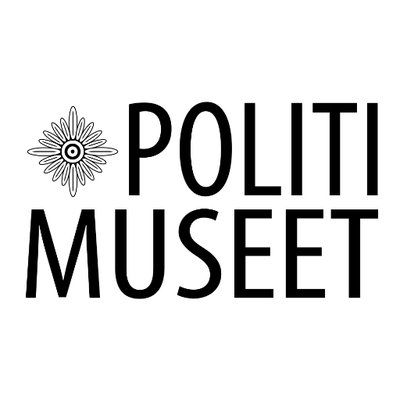 Politimuseet