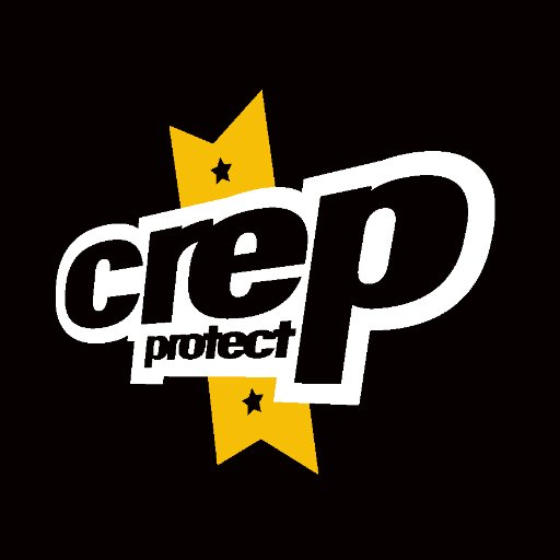 @CrepProtect