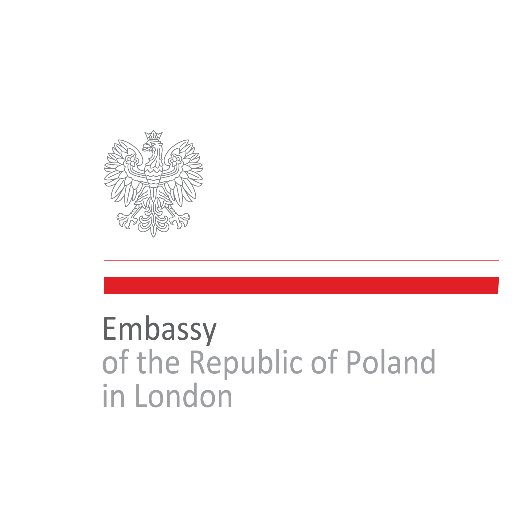 Polish Embassy UK 🇵🇱