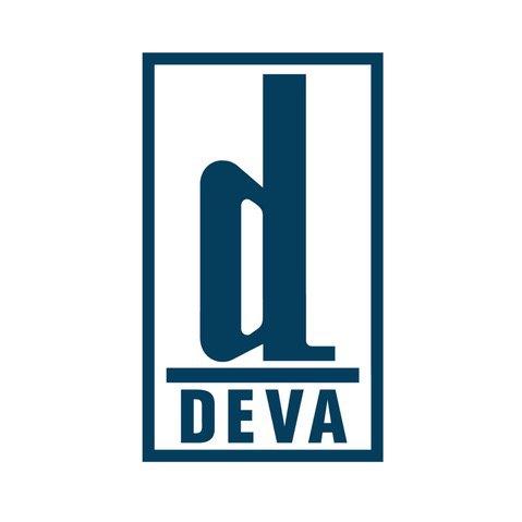 @DEVA_Holding