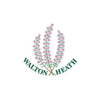 Walton Heath Golf Club (@waltonheath_gc )