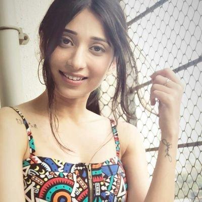 Indian muslim girls nude