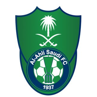 @ALAHLI_FC