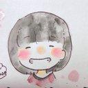 m_kiiro5mw