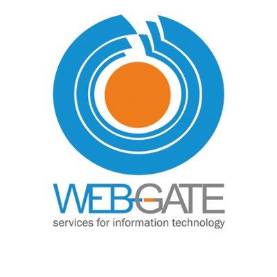 Web Gate