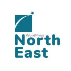 WP North East