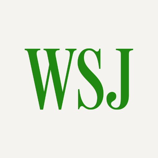 WSJ Logistics Report