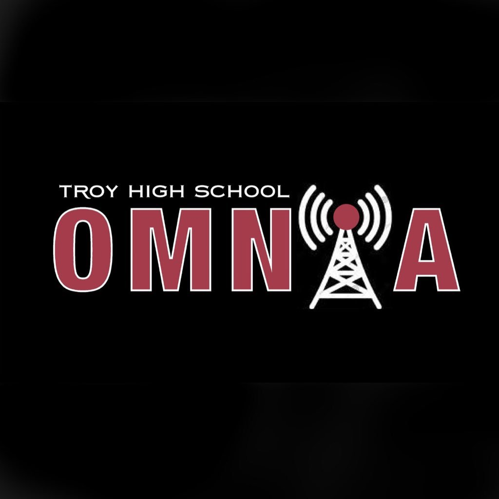 Troy High Omnia - Morning Announcements