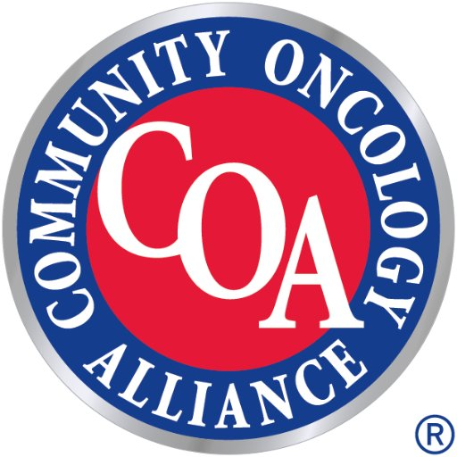 Community Oncology