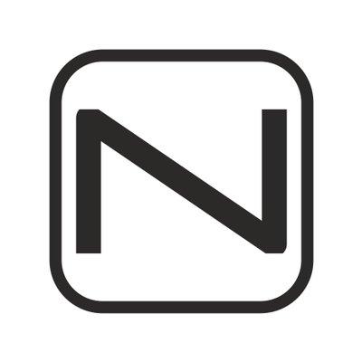 Neweex (@Neweexx) Twitter profile photo
