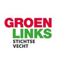 GroenLinksSV