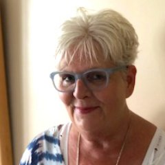 Meredith Johnson - #BookCampPD (@mjjohnson1216) Twitter profile photo