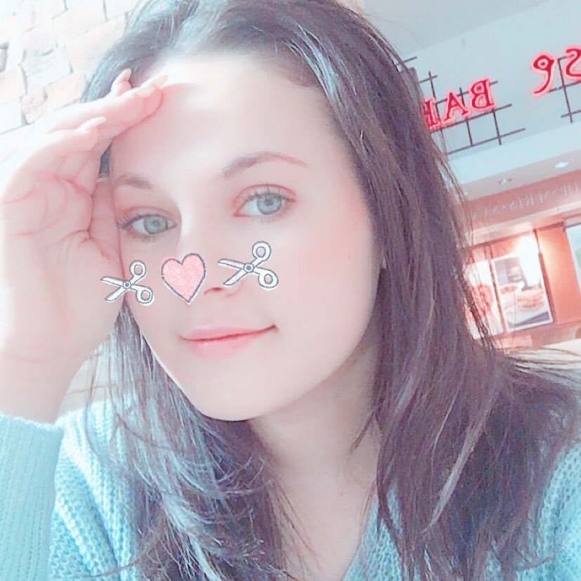 🌸 audrianna 🌸 (@aikoo_angel) | twitter