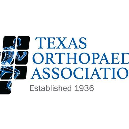 TX Orthopaedic Assn