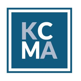 Kcma On Twitter What Some Woodworking Companies Are Doing About