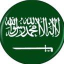 خالد مطيلق المصلوخي (@0001B5tk) Twitter
