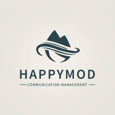 Happymod ios 12