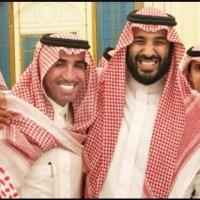 @فايز المالكي