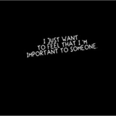 quotes sad day quotes sad day twitter