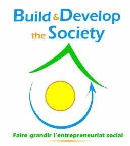 Build and Develop the Society