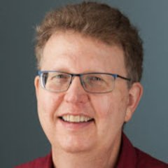 Doug Ward on Muck Rack