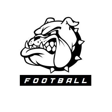 MS-Berkeley Football