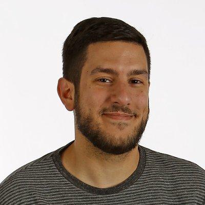 Adrian Ruhi on Muck Rack