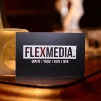Flexmedia