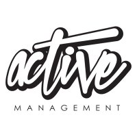 Active MGMT