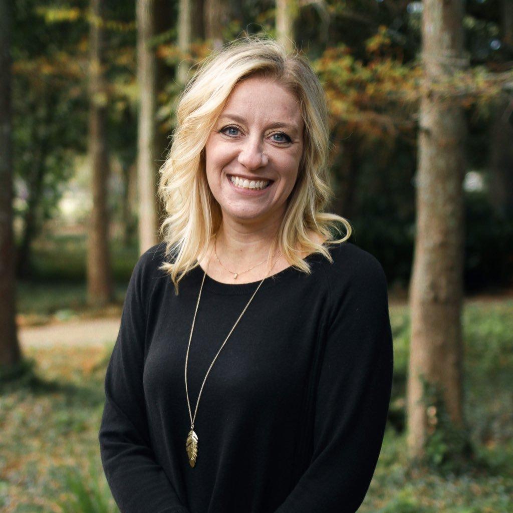 Melissa Savoie