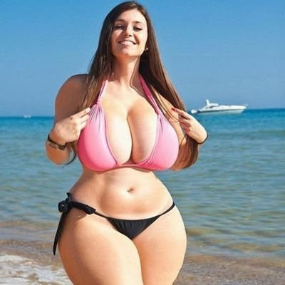Free dating sites for fat women