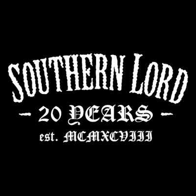 3149d5516 Southern Lord on Twitter