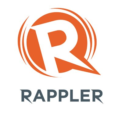 rapplerdotcom user avatar