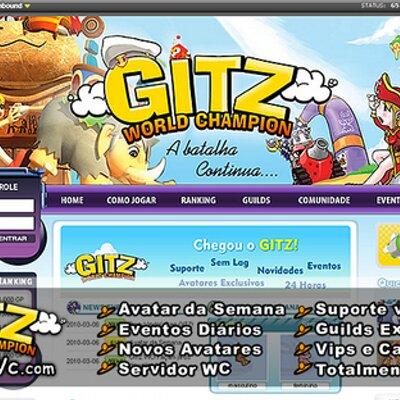 gitzwc