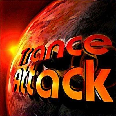 TranceAttack