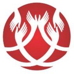 Mahendra Foundation Trust