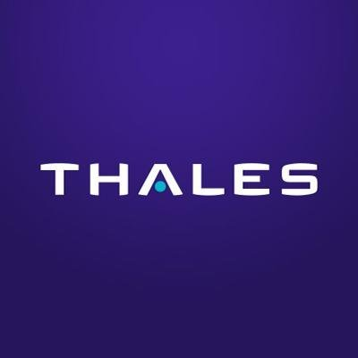 Thales Defence