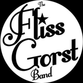 The Fliss Gorst Band