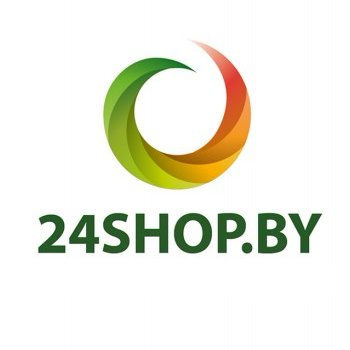 @24shop_by