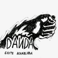 Danda GazteAsanblada