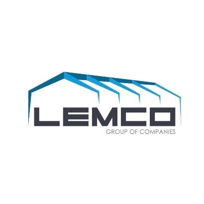 @LEMCOGroup