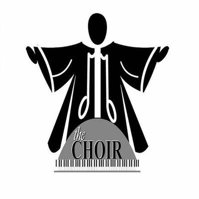 The Choir-Ghana
