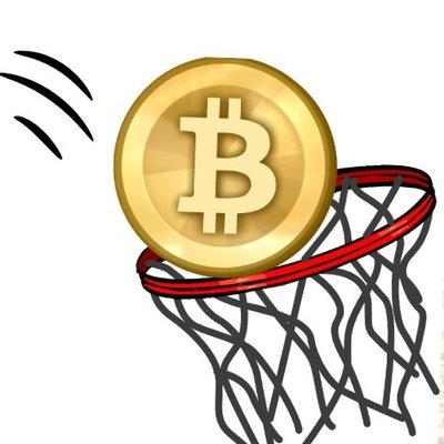 bitcoin swish)