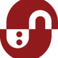 Bitnet Solutions