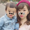 みゆちゃん (@11kn321) Twitter