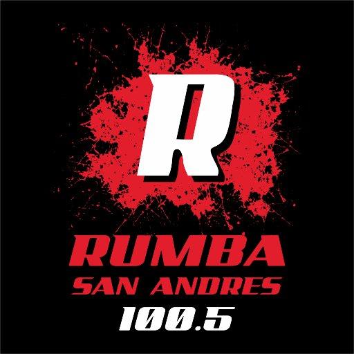 @RumbaSanAndres