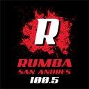 Rumba San Andres