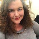 Cathy West Lewis - @CLewisWrites - Twitter