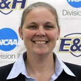 Jaclyn Dickens (@EHC_CoachD) Twitter profile photo