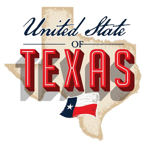United State of Texas
